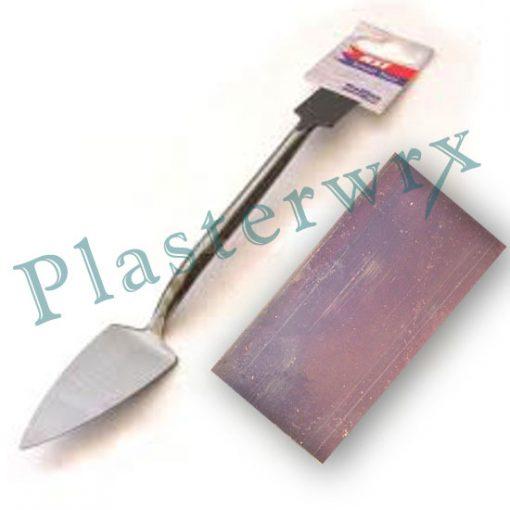 Plaster cornice fixing tool kit